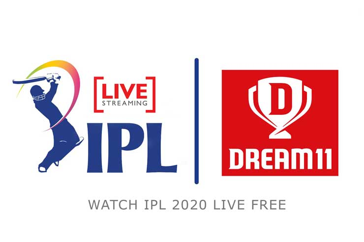 How to watch IPL live free